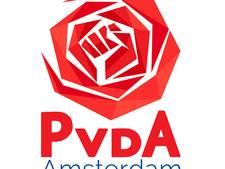 PvdA-Doetinchem stuurt per direct raadslid Veltkamp weg