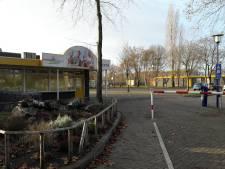 Al ruim 110.000 euro boete voor illegale verhuur chalets Droomgaard aan arbeidsmigranten