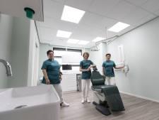 Gruwelen bij de tandarts? Niet bij Tandmaatjes in Hengelo (+ 8 tips voor gezond kindergebit)