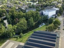 Deze magere zomer een nieuw evenement in Zutphen, theater mag heel augustus naar buiten met Camping Hanzehof
