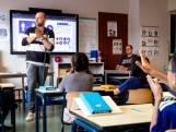 Experts RedTeam: Sluit scholen direct