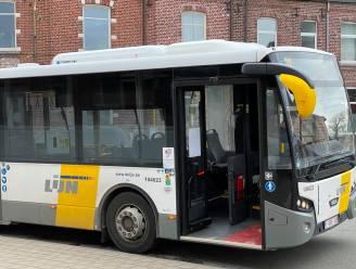 Gemeente Wuustwezel wil sneldienst 641 behouden maar vangt bot bij De Lijn