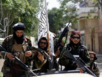 Taliban beschuldigd van aanvallen op Afghanen die buitenlandse troepen hielpen, ook familielid van journalist Deutsche Welle gedood