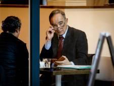Geheime nota openbaar: Minister gaf groen licht aan 'truc' om Poch aan te houden