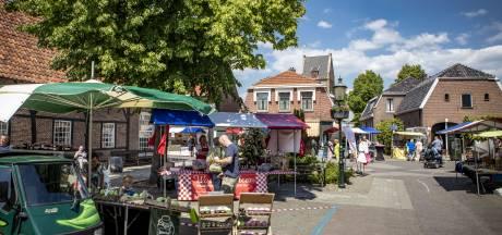 Weerselose Markt richt het vizier weer op Duitsland