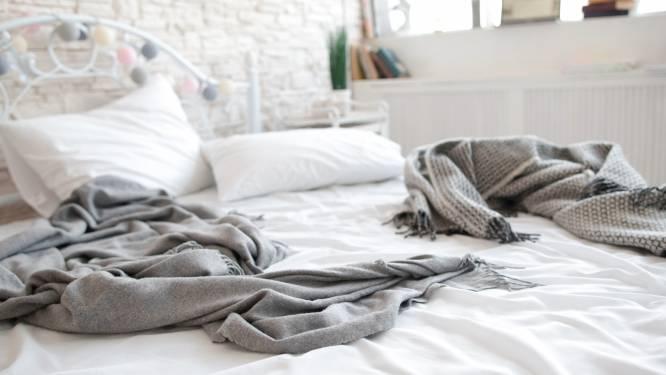 23 schadelijke pesticiden aangetroffen in Belgische slaapkamers, sommige mogelijk kankerverwekkend