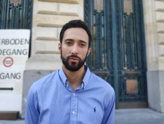"""In Spanje wacht 3,5 jaar cel, maar België weigert rapper Valtònyc (26) uit te leveren: """"In mijn thuisland word ik berecht voor wat ik zing, hier krijg ik steun van de Waalse overheid"""""""