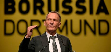 La fédération allemande, le Bayern, Dortmund et Leipzig rejettent la Super League