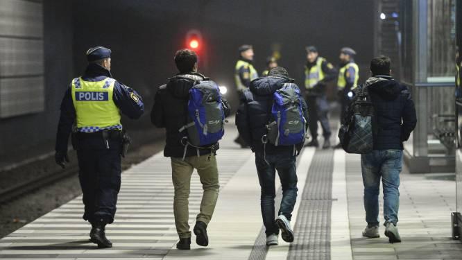 Zweedse politie vreest instorting van rechtssysteem