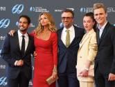 Que le spectacle recommence: le 60e Festival TV de Monte-Carlo est officiellement ouvert