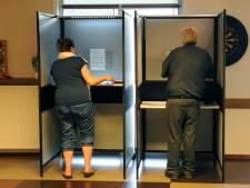 Nieuwe Delftse locaties bij verkiezingen: Straks stemmen in kerken, tenten en The Student Hotel