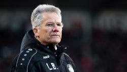 FT België. Assistent-refs vragen compensatie voor afzondering - Antwerp verliest oefenpot