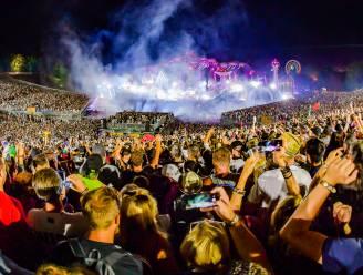 """""""Gigantische ramp voor Tomorrowland"""": burgemeesters Boom en Rumst geven geen toestemming"""