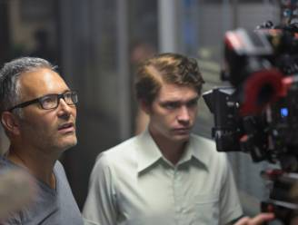 """Regisseur Hans Herbots scoort Netflix-hit met 'The Serpent': """"Stapje voor stapje schuif ik richting de States"""""""