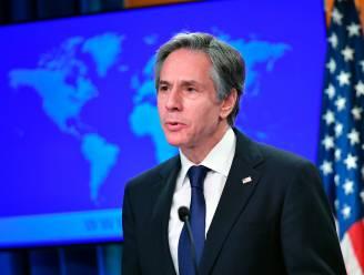 """Washington: """"Naleving mensenrechten verslechtert wereldwijd en coronavirus maakt het nog erger"""""""