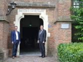 Dorpskerk Opheusden zet de deuren wagenwijd open