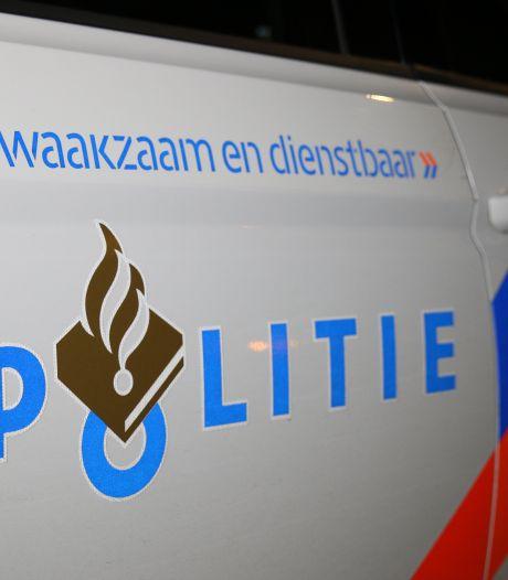 14-jarige Tim uit Lelystad vermist, politie slaat alarm
