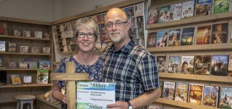 Aad en Dieneke uit Vriezenveen: 'Zendingswerk zit in ons hart'