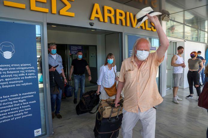 Heraklion-airport.
