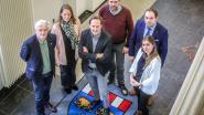 Beernem heeft beleidsplan al klaar: nieuw zwembad, voorpost brandweer én toekomstplan voor kerken