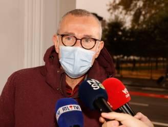 """Vandenbroucke: """"We moeten veel voorzichtiger worden in ons dagelijks leven"""""""