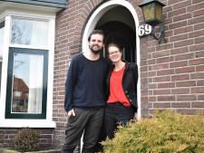 Van de Randstad naar Ede: 'Het voelt meer als thuiskomen dan als inburgeren'