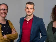 Podcast: 'Uitzichtloosheid voor jongeren in Rotterdam was dit jaar nog groter dan normaal'