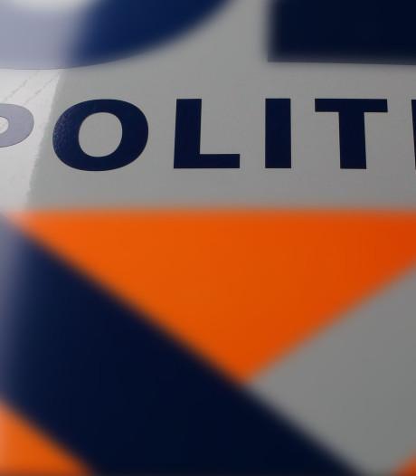Politie zoekt fietsster die klap kreeg in Helmond