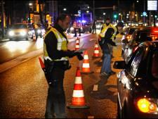 Celstraf voor duo scooterdrama Nijmegen blijft definitief staan
