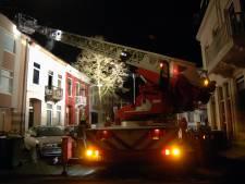 Stichter fatale brand die in tbs zit werkt nu als vuilnisophaler: 'Leukste baan die ik ooit heb gehad'