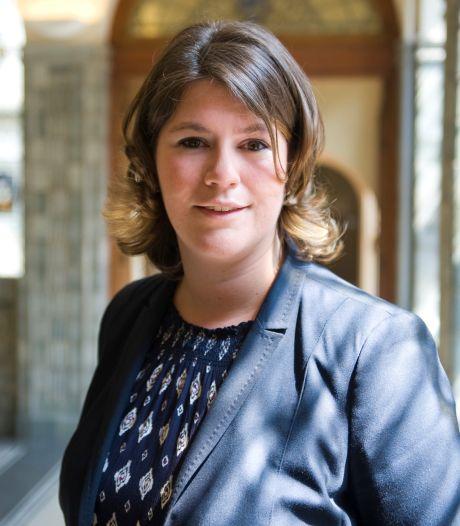 Burgemeester Vermue over inrijden op jongeren: 'Dit heeft enorme impact op slachtoffers en getuigen'