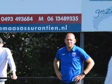 Trainerscarrousel regio Helmond/Peel door coronajaar rustig verlopen