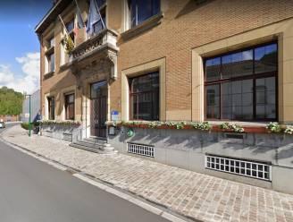 Verenigingen krijgen duidelijkheid over verdeling van middelen Vlaams coronafonds