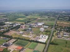 Wageningen Universiteit groenste van de wereld