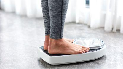 WW (Weight Watchers) opnieuw verkozen tot het beste dieet om af te vallen