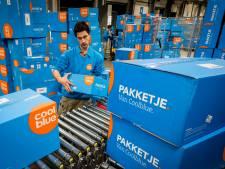 'Winst Coolblue daalt door groot personeelstekort in Tilburg'