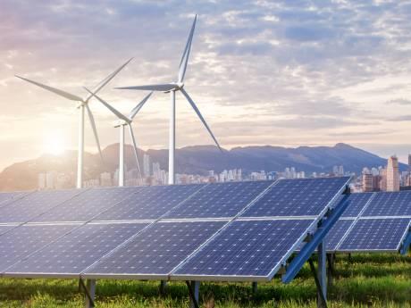 PvdA in Neder-Betuwe wil onderzoeken of zonnepanelen op bedrijfspanden een goed plan is