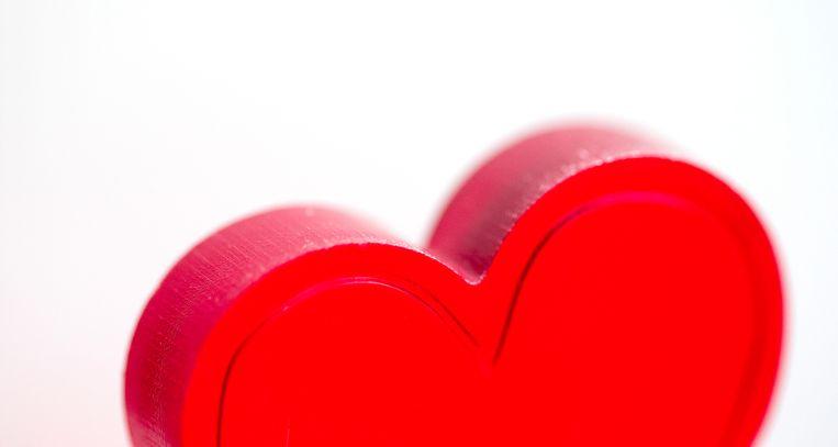 JCI Lier organiseert op Valentijnsdag een speeddate voor het goede doel.