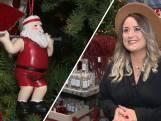 Nog 9 weken tot kerst: de leukste kersttrends van 2021