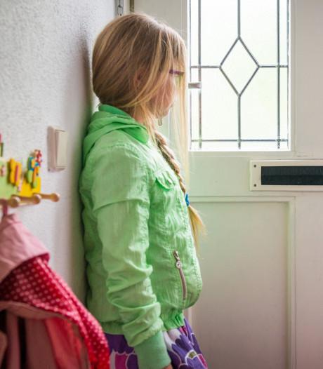 Elckerlyc luidt de noodklok: kinderen mogen geen slachtoffer zijn van ouders