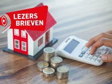 Reacties op huis kopen: 'Jongeren moeten er 6000 euro per maand voor verdienen'