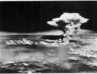 Internationaal kernwapenverbod? Ook België stuurt kat naar onderhandelingen