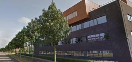 Liemers kent in 2030 mogelijk 7000 migranten: uitzendbureau zoekt nieuwe pensions in Zevenaar