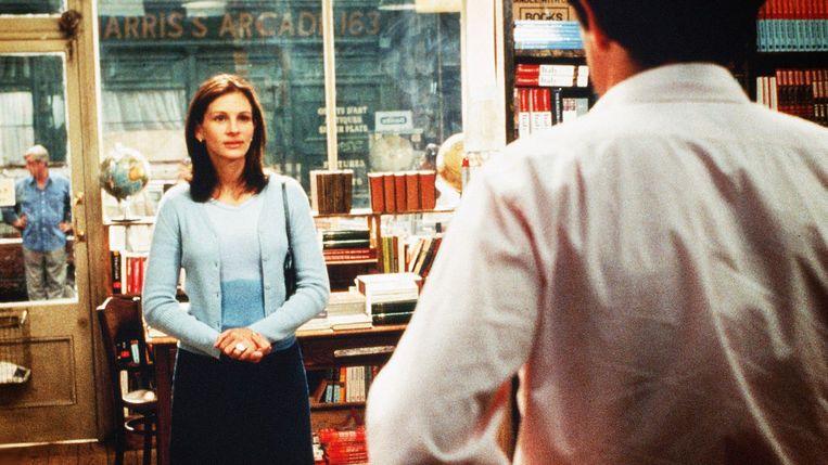Notting Hill (1999)  Beeld