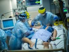 Les hospitalisations et les contaminations en baisse: un Codeco très attendu