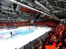 Per jaar vier ton extra voor onderhoud Sportboulevard Dordrecht