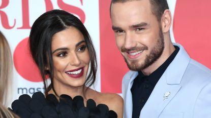 Heeft Liam Payne het een beetje gehad met zijn relatie met Cheryl Cole?