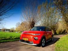 'Dit zijn de drie betrouwbaarste automerken'