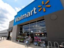 Man schiet zijn vrouw en haar nieuwe vriend dood op parkeerplaats Walmart