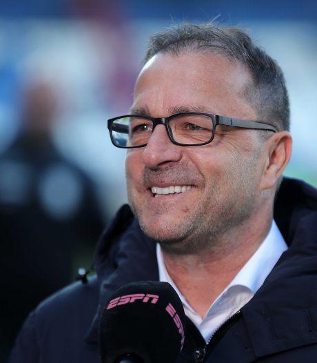 Petrovic: 'We gaan zeker niet weer met 6-0 verliezen van FC Utrecht'